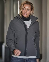 Womens Urban Adventure Jacket